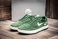 Кроссовки мужские Nike Air Max, 772473-1