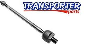 Тяги рулевые Transporterparts
