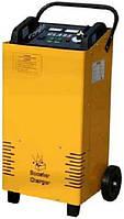 Пуско-зарядное устройство 12/24V, пусковой ток 335A, 220V