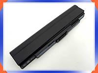 Батарея ACER AK.006BT.073,  AL10C31,  AL10D56,  BT.00603.113,  BT.00605.064,  LC.BTP00.130 11.1V 4400mAh, Black.