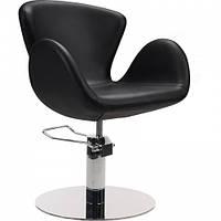 Парикмахерское кресло Onda, фото 1