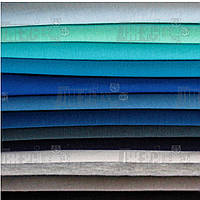 Трикотажная ткань кулир стрейч пенье 190, 220, 250 г/м2, фото 1