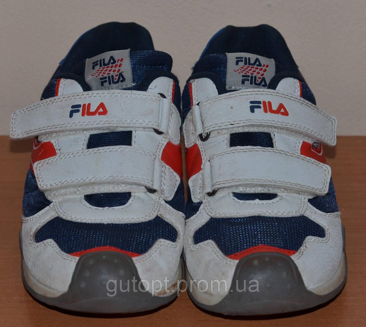 кроссовки женские мужские ( унисекс) Fild б   у из германии -  интернет-магазин 6dbdea61247