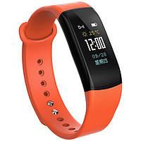 KALOAD B11 Smart Sports Bracelet Сердце Оценить артериальное давление Монитор Водонепроницаемы Запястье Стандарты
