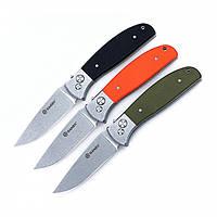 Нож Ganzo G7482-OR (G7482-BL)