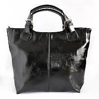 Женская сумка из искусственной кожи М51-27