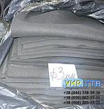 Мікропориста Гума 9 мм, фото 3