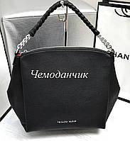 Женская сумка PHILIPP PLEIN Филипп Плейн 3 в расцветках