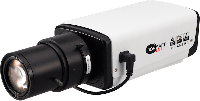 Сетевая камера c матрицей HD CMOS производства Aptina 3.0MР RVA-HW425CC83-P