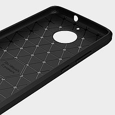 Чехол на Moto E4 Black, фото 2