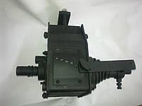 Запчасти на сеялку Мультикорн СК-8, SK-8, СК-12, SK-12, фото 1