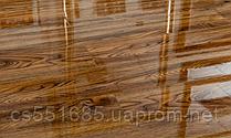 2502 - Дуб tremolino. Влагостойкий ламинат Oster Wald (Остер Вальд) Piano