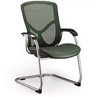 Brant эргономичное кресло посетителя