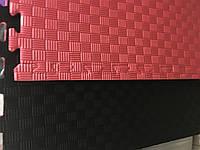 Мат-татами ласточкин хвост 45 мм