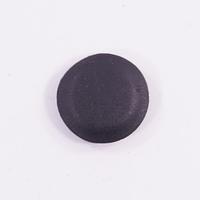 Заглушка пластиковая (20.5x20.5x6) б/у Рено