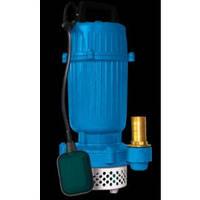 Дренажно-фекальный насос Lider QDX6-20-0.55