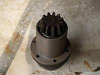 Вал-шестерня ПМ20-821.010 коммунальная техника КО-713, КО-529, КО-427, КО-449 Коммаш