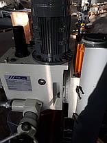 FDB Maschinen DM 45 Сверлильно фрезерный станок по металлу фдб дм 45 машинен верстат, фото 3
