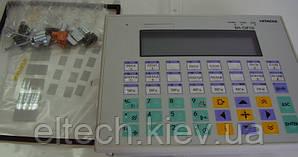 Панель оператора Hitachi EH-OP10