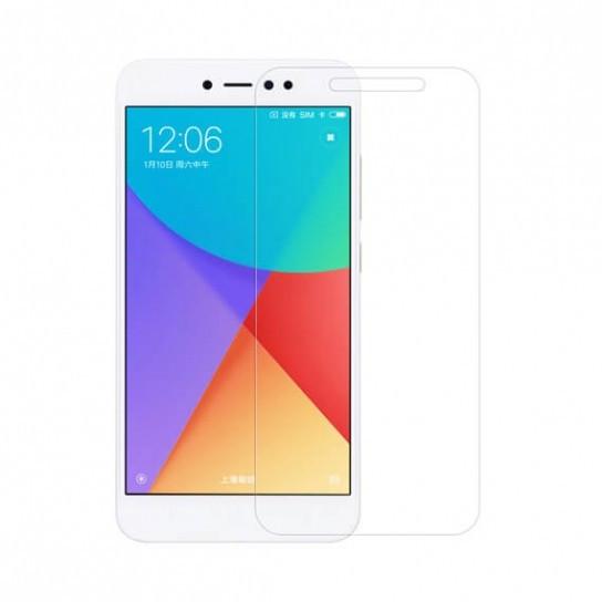Защитное стекло Xiaomi Redmi 6