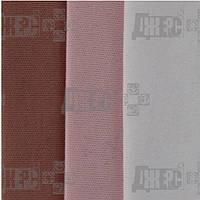 Трикотажная ткань  интерлок 30/1 пенье хлопковый однотонный в разных цветах, фото 1