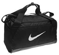 Спортивная сумка Nike Brasilia Small Bag, фото 1