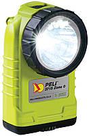 Взрывобезопасный фонарь 3715Z0