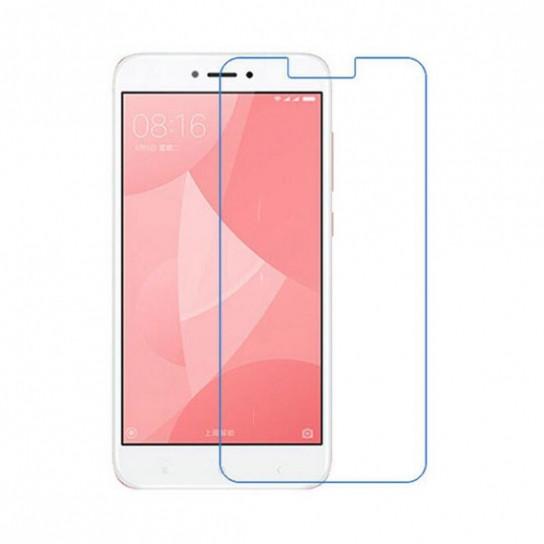 Защитное стекло Xiaomi Redmi 5X
