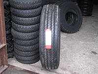 Грузовые шины 315/80R22.5 Cooper Cheng. CST118 , рулевые, 18 нс., фото 1