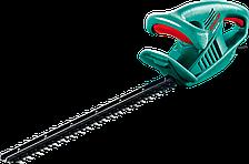 Кусторез электрический Bosch AHS 50-16 (450 Вт)