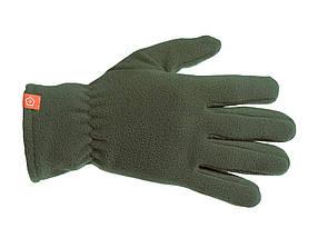 Перчатки Pentagon Triton Olive (K14027-06)