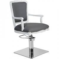 Парикмахерское кресло Prince, фото 1