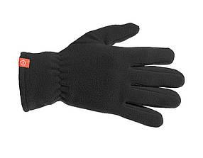 Перчатки Pentagon Triton Black (K14027-01)