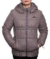 e0ae5e1fe984 Куртки женские Adidas в Украине. Сравнить цены, купить ...