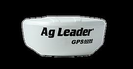 GNSS-антена (активная) AgLeader GPS6000