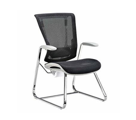 Nefil эргономичное кресло посетителя