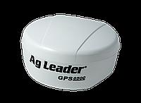 GNSS-антена (активная) AgLeader GPS6500