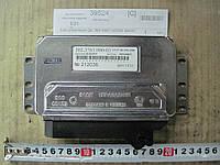 Блок управления ЗМЗ 40621 302.3763000-03