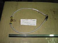 Шланг для измерения давления топлива и выявления воздуха Cummins ISF 2.8 .4918462