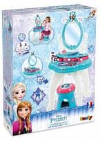 Туалетный столик Frozen Smoby 320214, фото 3