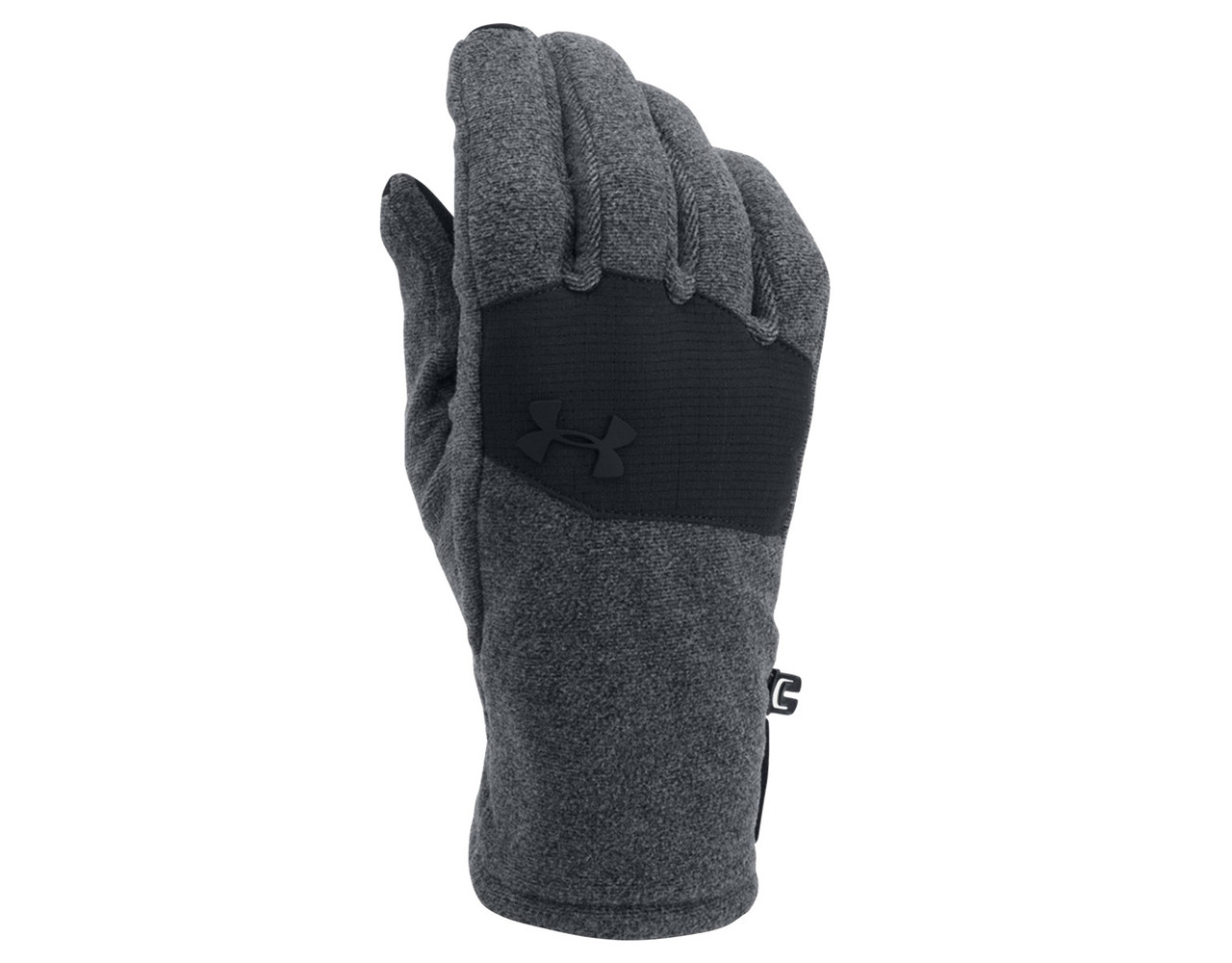 Ua infrared review