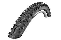 "Покрышка Schwalbe Smart Sam Performance DС LiteSkin 28"" x 1.6"" (700 x 40)"