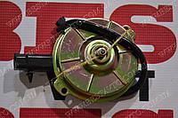 Вентилятора моторчик кондиционера ck