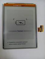 Матрица ED060XG1 (LF)-11 с адаптером, фото 1