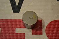 Гидрокомпенсатор регулировочный 5.18мм geely ck/mk