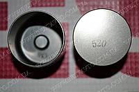 Гидрокомпенсатор регулировочный 5.20мм geely ck/mk