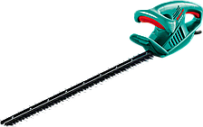 Кусторез электрический Bosch AHS 60-16 (450 Вт)