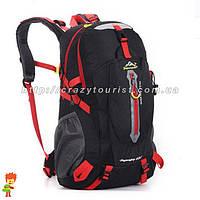 Рюкзаки 18-45 литров спортивные, туристические, штурмовые