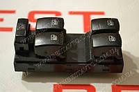 Кнопки стеклоподьемника блок левый водительский ck