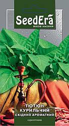 Семена табака курительного Восточный ароматный 0,05г ТМ SEEDERA